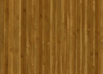 Empire Bamboo Luxury Vinyl Tile - Caramel
