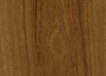 Walnut Ridge Traditional Luxury Flooring - Vintage Brown