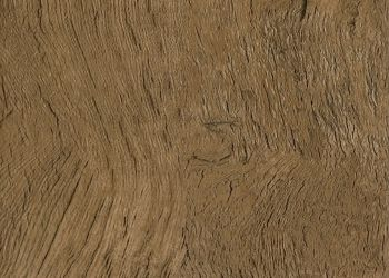 Timber Bay Luxury Vinyl Tile - Provincial Brown