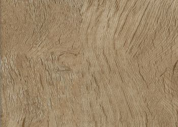 Timber Bay Luxury Vinyl Tile - Barnyard Gray