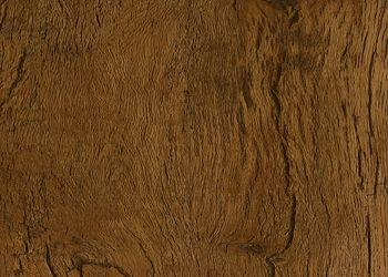 Timber Bay Traditional Luxury Flooring - Molasses