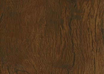 Timber Bay Carreau de vinyle de luxe - Umber
