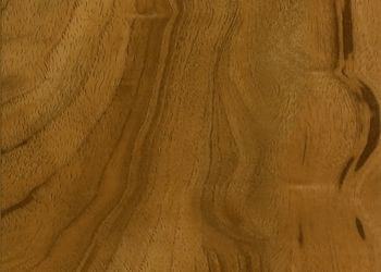 Exotic Fruitwood Luxury Vinyl Tile - Honey Spice