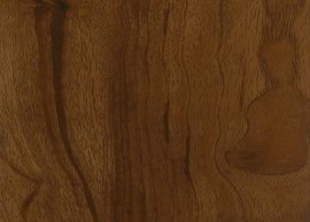 Exotic Fruitwood Luxury Vinyl Tile - Espresso