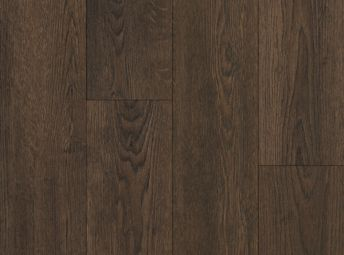 Summerfield Oak Dockside Brown A6903