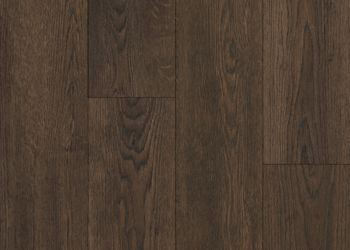 Summerfield Oak Rigid Core - Dockside Brown