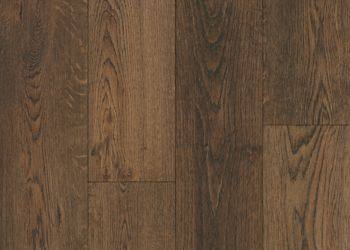 Summerfield Oak Rigid Core - Sunset Glow