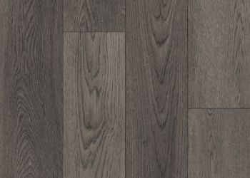 Summerfield Oak Rigid Core - Stone Harbor Gray