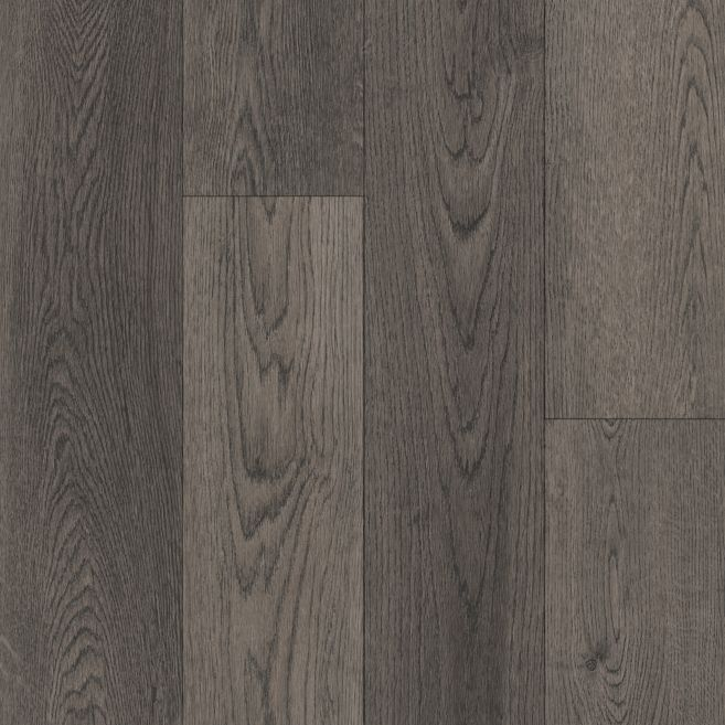 Armstrong Vantage Summerfield Oak A6906 Stone Harbor Gray 7