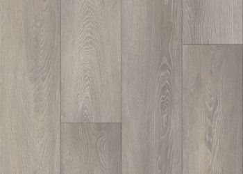 Camargo Oak Rigid Core - Sand Dollar