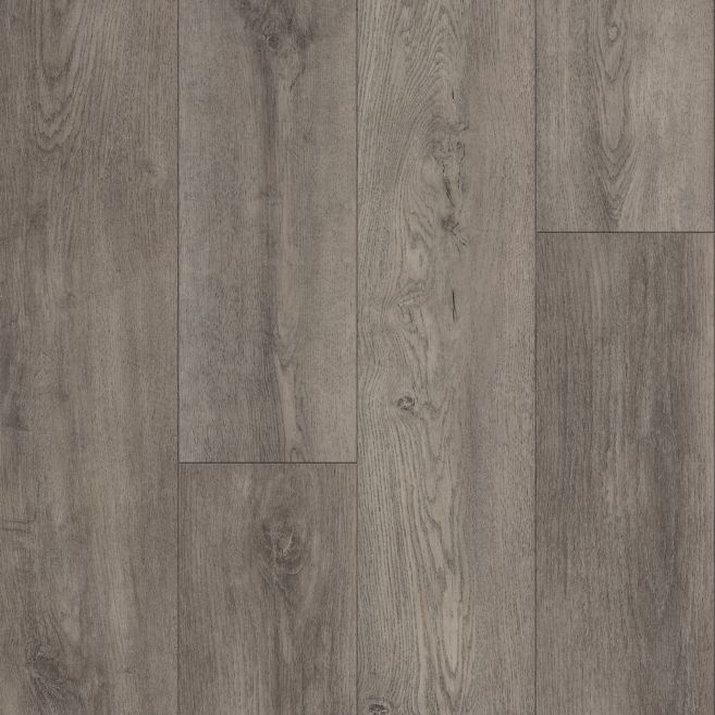 Armstrong Vantage Clover Dale Oak A6940 Gray Glimmer 7