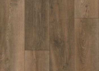 Clover Dale Oak Rigid Core - Sunny Blush