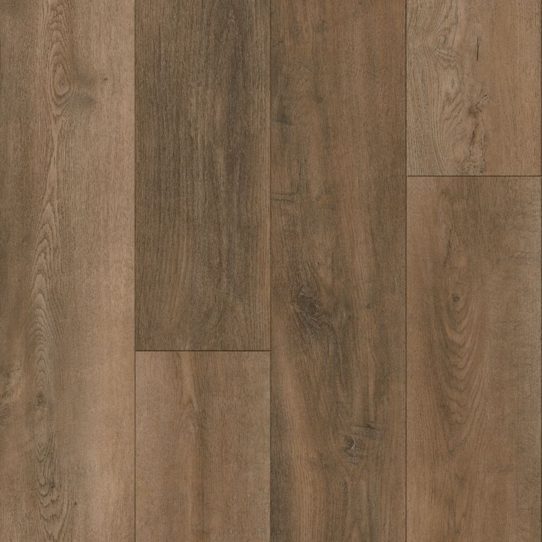 Clover Dale Oak Rigid Core - Sunny Blush: A6941