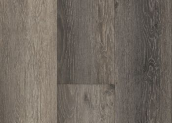Rigid Core Flooring Armstrong Flooring Residential