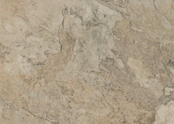 Lynnbrook Vinyl Tile - Sand