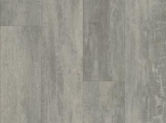 Concrete Structures Soho Gray A6422