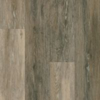 Armstrong LUXE with Rigid Core Primitive Forest - Falcon Luxury Vinyl Tile
