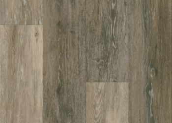 Primitive Forest Traditional Luxury Flooring - Falcon