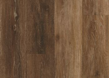 Primitive Forest Traditional Luxury Flooring - Crimson Ash