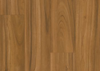 Orchard Plank Rigid Core - Blonde