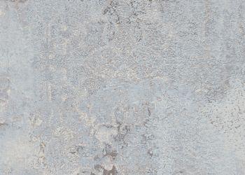 Villa Classica Vinyl Tile - Terracotta