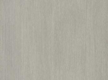Aria Gray Beige AB905