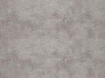 Cool Sandstone .AB910