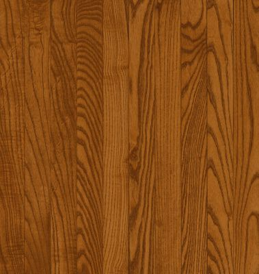 Red Oak - Gunstock Hardwood ABC1401