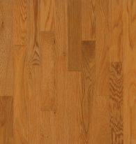 White Oak - Butterscotch Hardwood ABC1426