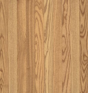 Red Oak - Natural Hardwood ABC400