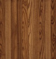 Red Oak - Gunstock Hardwood ABC401