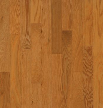 White Oak - Butterscotch Hardwood ABC426