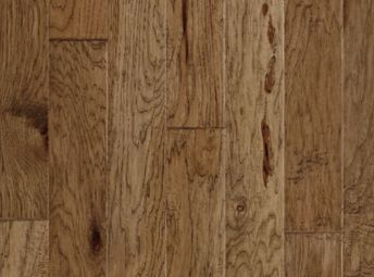 Hickory Distressed - Hickory Antique Natural BRD1052HIAN