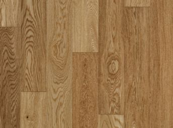 Oak Golden Oak BRM1052OAGO