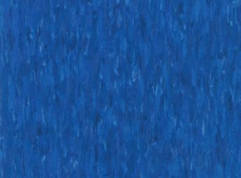 Teahouse Blue 51846