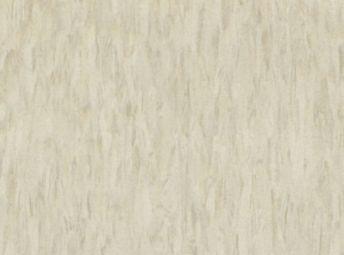 Standard EXCELON Imperial Series Sandrift White