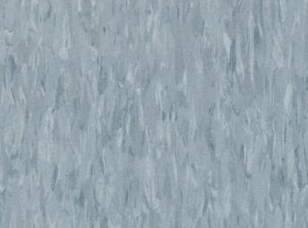 灰蓝 51903
