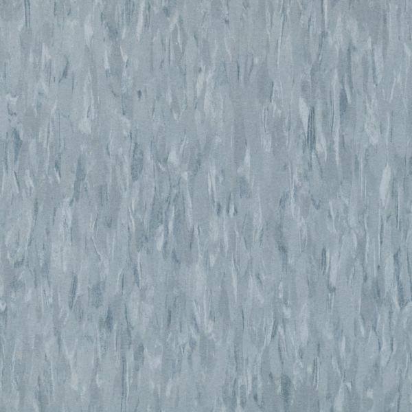 Blue Gray 51903 Armstrong Flooring Commercial