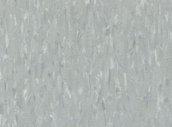 纯银 51904