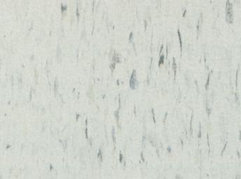 Classic White 51911