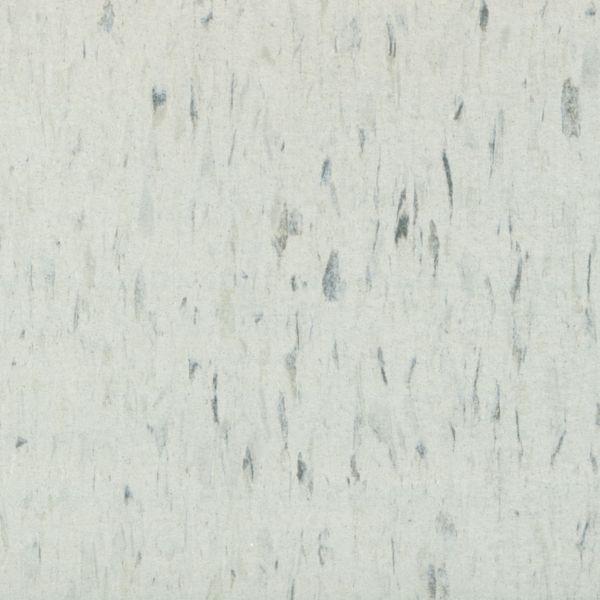 Vct Vinyl Composition Tile Clic White 51911