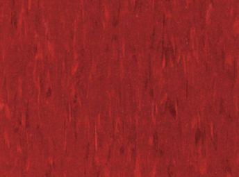 天竺葵红 51912