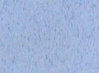 Azure Sky 51917