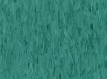 Emerald 51918