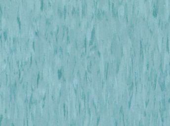 Aqua Frost 51919