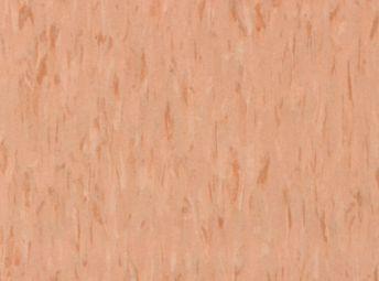 胭脂红 51922