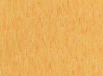 Saffron Gold 51945