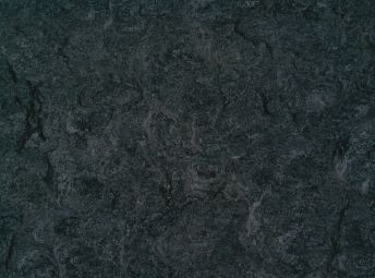 MARMORETTE Plumb Grey