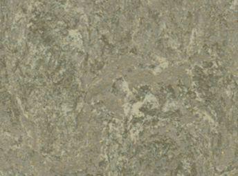石灰 132-053