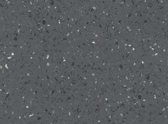 Slate Grey 2815-092